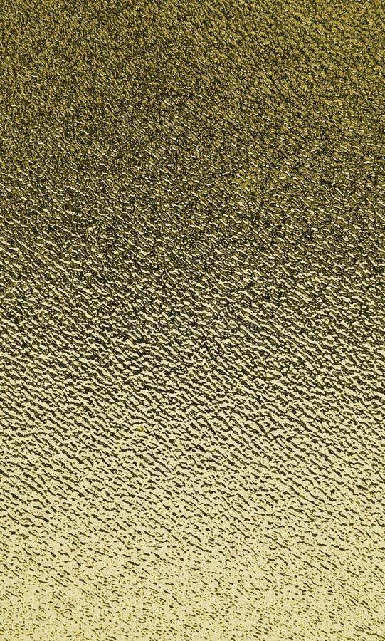 Textura de cristal abstracta del fondo foto de archivo libre de regalías