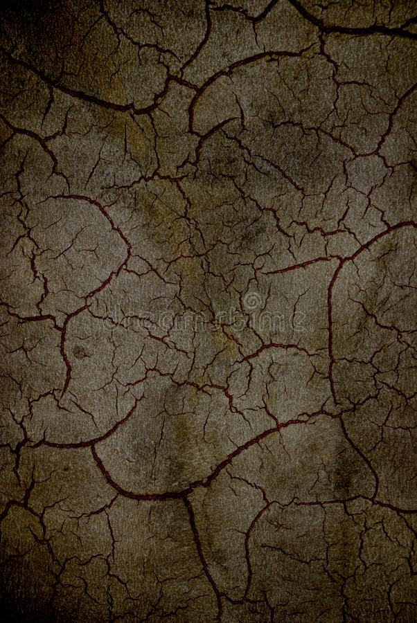 Download Textura de Crunge imagem de stock. Imagem de material - 10053975
