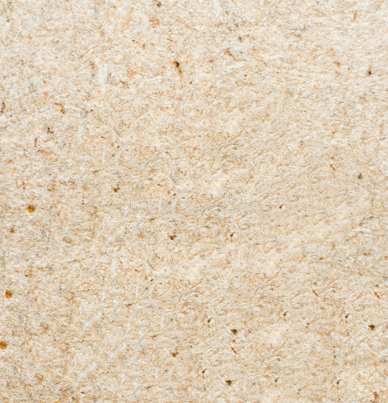 Textura de cuero, fondo imagen de archivo