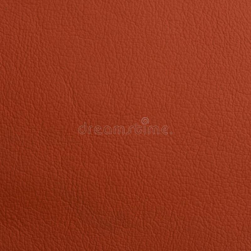 Textura de cuero para el fondo imagen de archivo