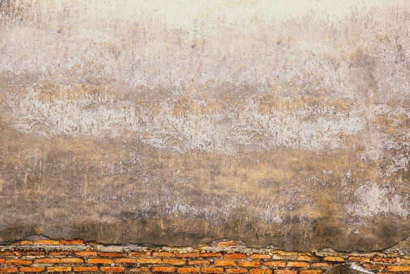 Textura de envejecido foto de archivo
