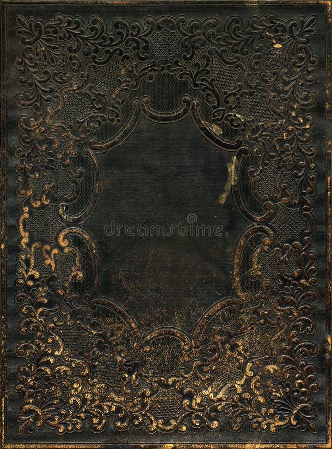 Textura de Grunge imagen de archivo