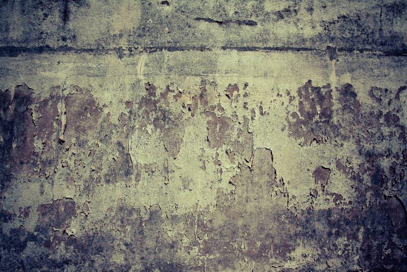 Textura de Grunge imagem de stock royalty free