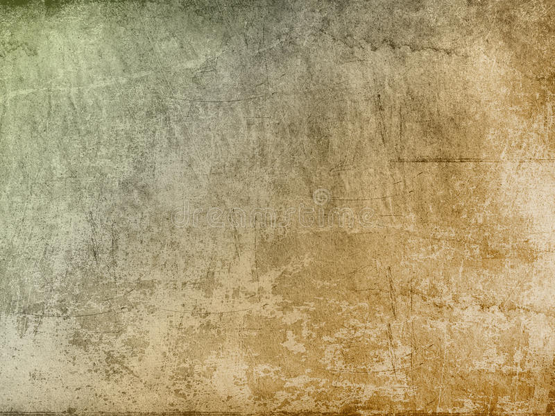 Textura de Grunge imagem de stock