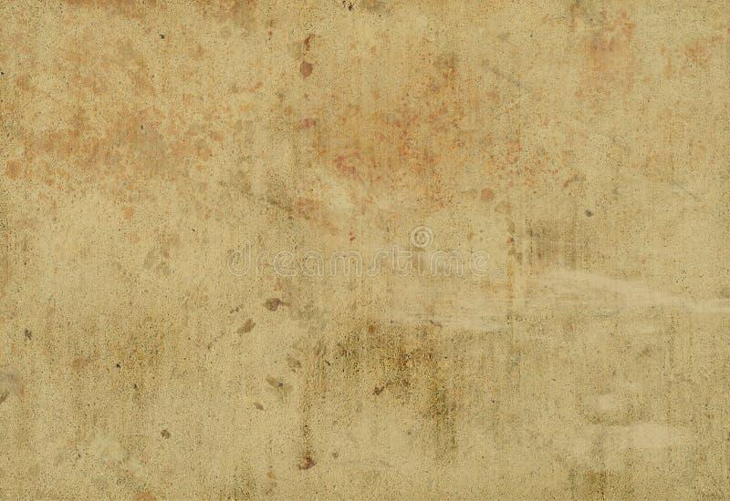 Textura de Grunge imágenes de archivo libres de regalías