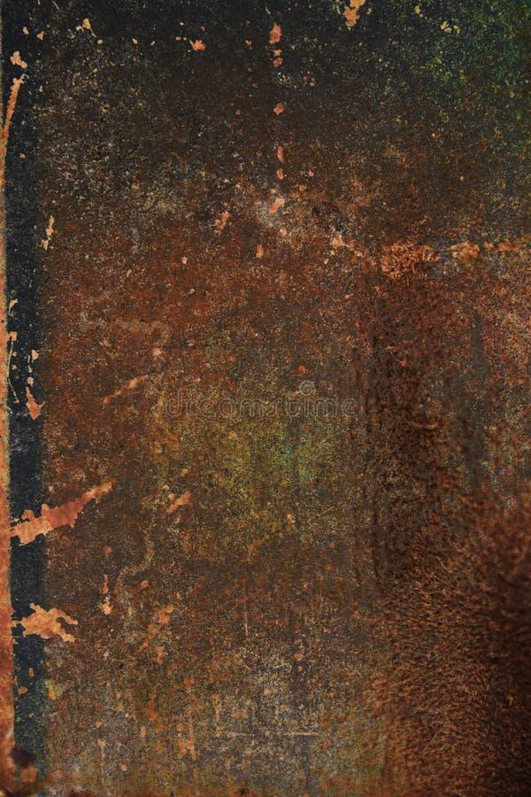 Textura de Grunge del moho imagen de archivo
