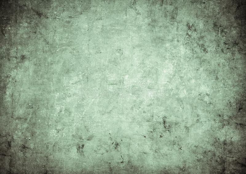 Textura de Grunge Fondo de alta resolución agradable del vintage ilustración del vector