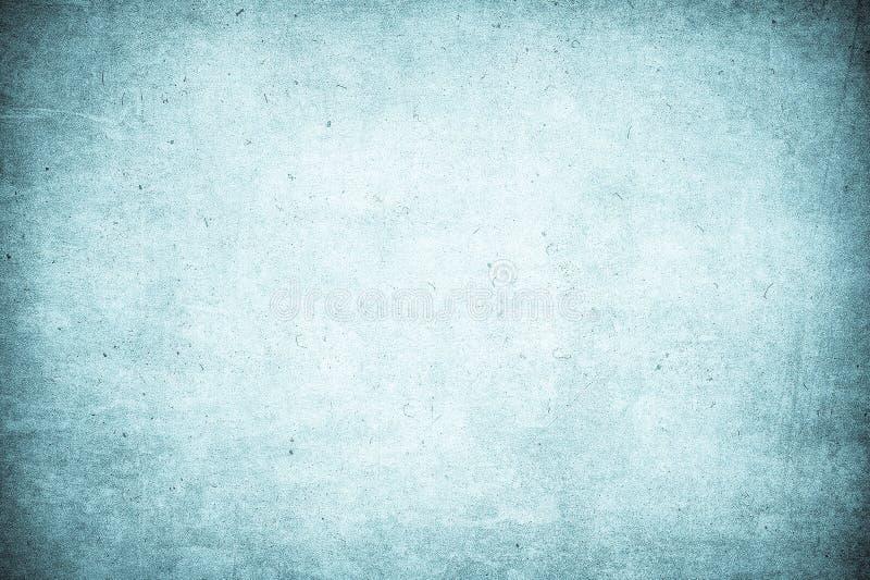 Textura de Grunge Fundo de alta resolu??o agrad?vel do vintage ilustração do vetor