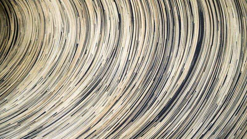 Textura de Grunge de la hierba seca imagen de archivo