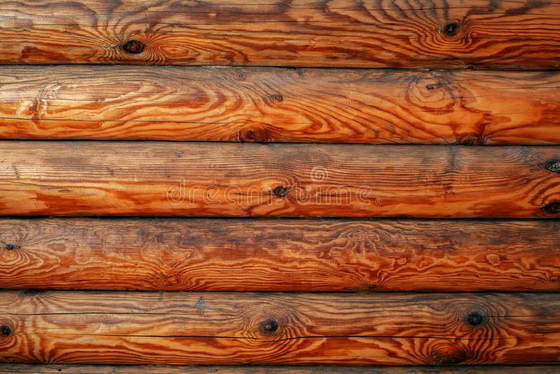 Textura de haces de madera imagenes de archivo