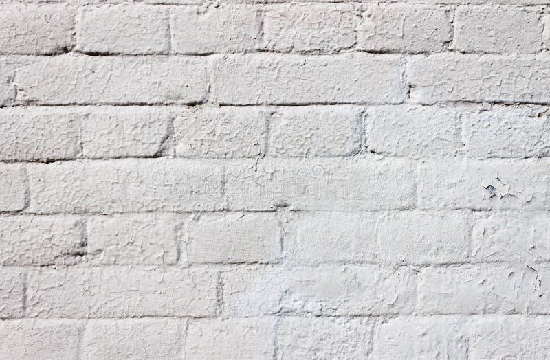 Textura de hd de una pared de ladrillo foto de archivo for Textura de pared