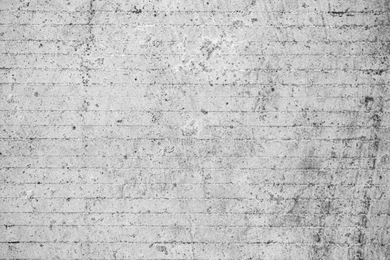 Textura de hormigón antigua para fondo , Superficie de cemento gris abstracta para diseño fotos de archivo libres de regalías
