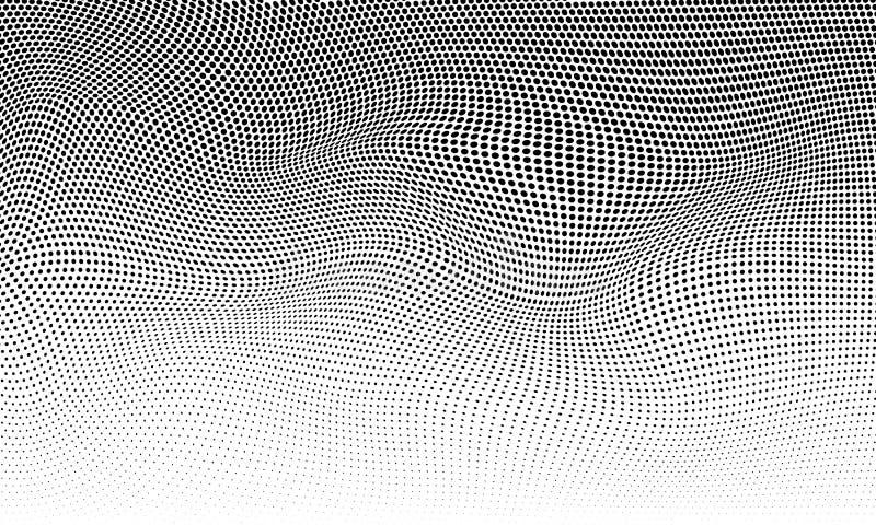 Textura de intervalo mínimo Teste padrão de intervalo mínimo abstraia o fundo fotos de stock