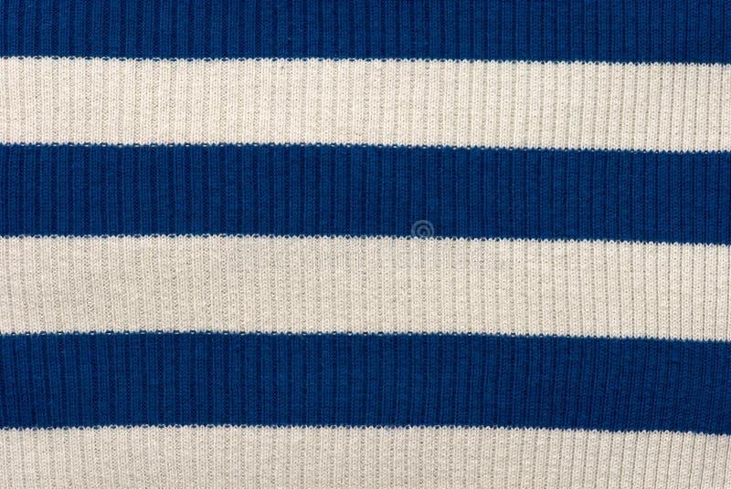 Textura de lãs de confecção de malhas imagens de stock