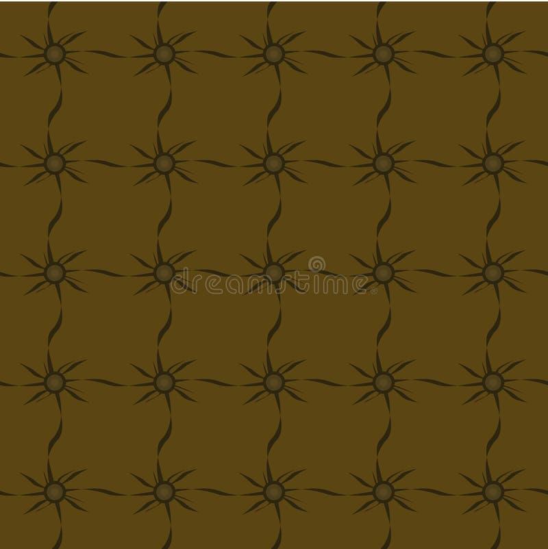 Download Textura de la almohada stock de ilustración. Ilustración de botón - 42427581
