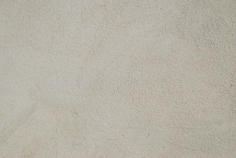 Textura de la arena gris imagenes de archivo