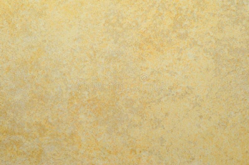 Textura de la baldosa cerámica fotos de archivo libres de regalías