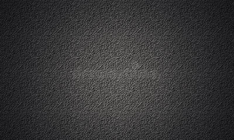 Textura de la calle imagenes de archivo