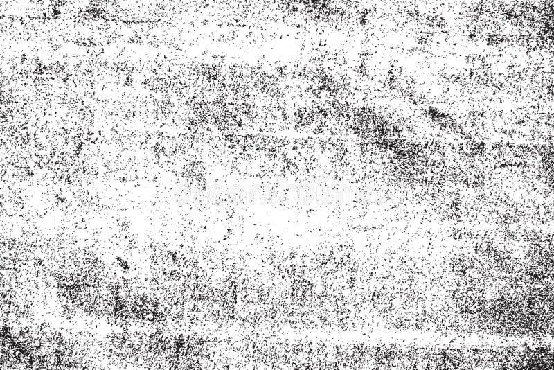 Textura de la capa de la desolación libre illustration