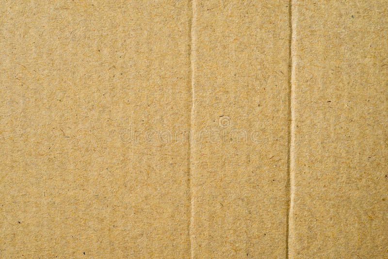 Textura de la cartulina imagenes de archivo