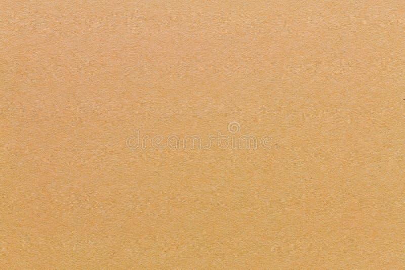 Textura de la cartulina para el fondo fotos de archivo