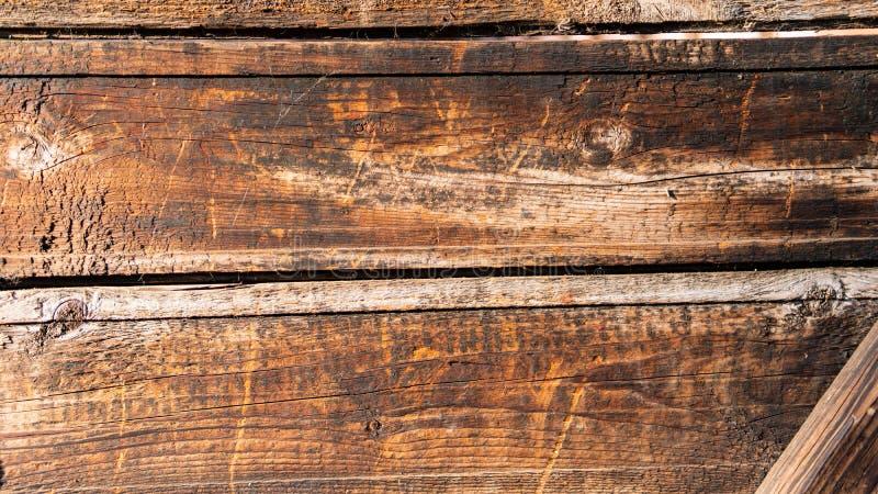 Textura de la cerca chamuscada negra del ébano foto de archivo libre de regalías