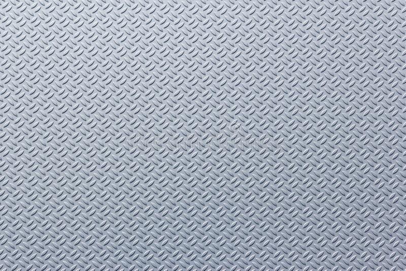Textura de la chapa fotografía de archivo libre de regalías