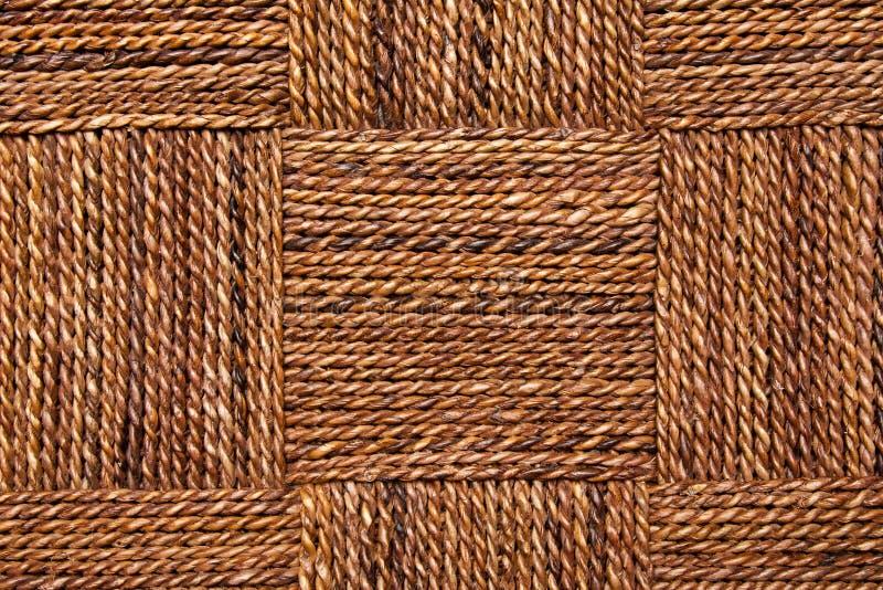 Download Textura de la cuerda foto de archivo. Imagen de armadura - 11237582