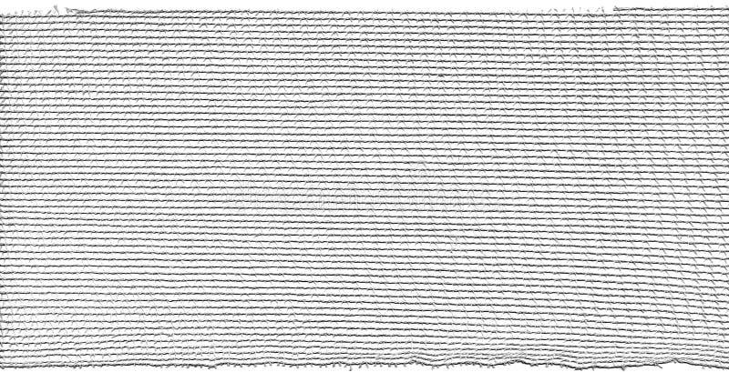 Download Textura De La Estopilla - Gasa Foto de archivo - Imagen de momia, paño: 100525310