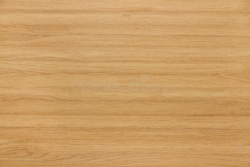 Textura de la madera de roble natural fotos de archivo libres de regalías