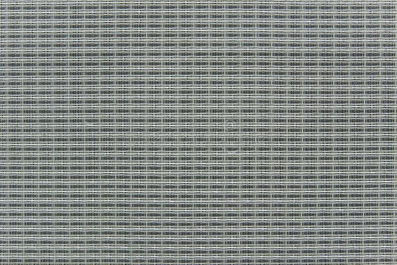 Textura de la malla de alambre del speaaker delantero fotografía de archivo libre de regalías