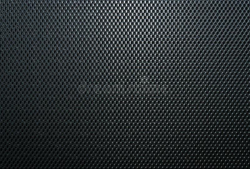 Textura de la malla metálica imágenes de archivo libres de regalías
