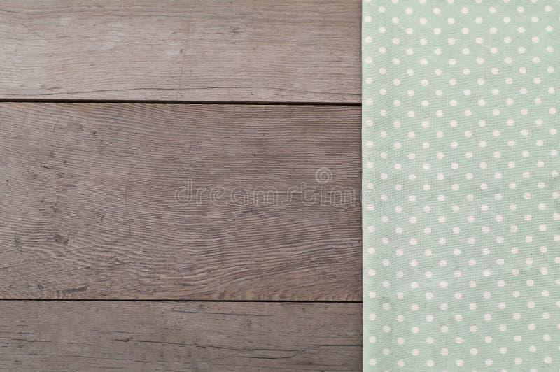 Textura de la materia textil del punto imagen de archivo libre de regalías