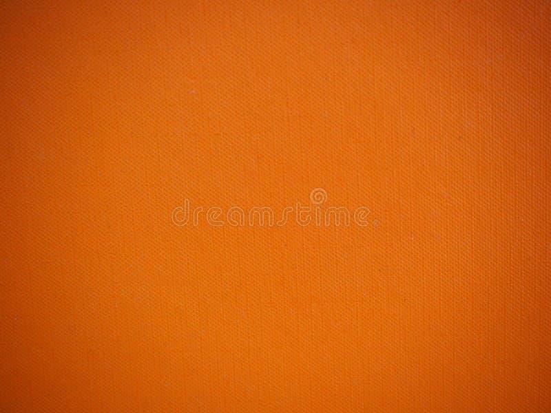 Textura de la naranja foto de archivo libre de regalías