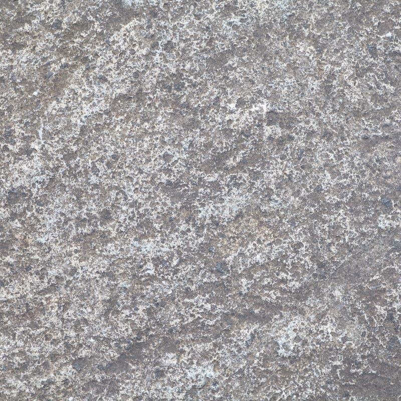 Download Textura De La Pared De Graye Foto de archivo - Imagen de arte, sucio: 41905532