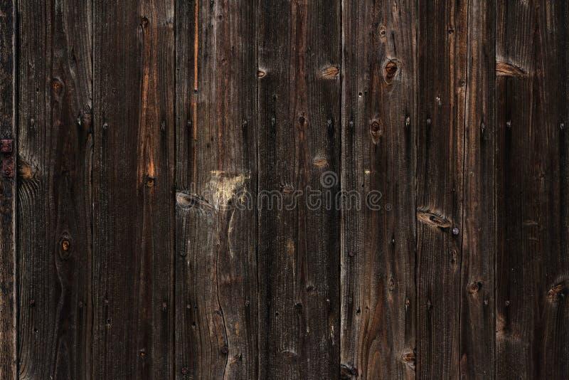 Textura de la pared de madera imagen de archivo