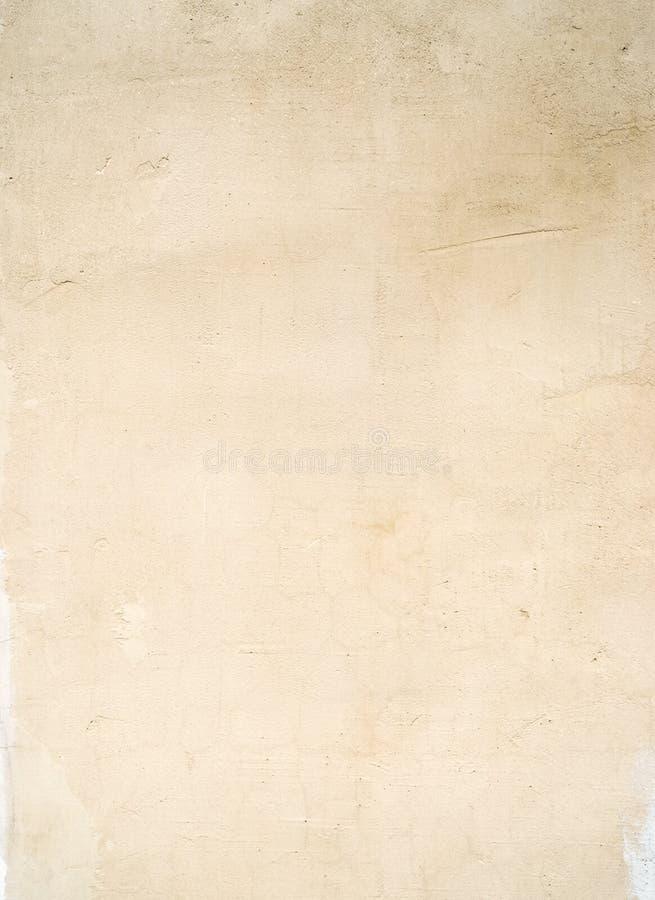 Textura de la pared de piedra ilustración del vector