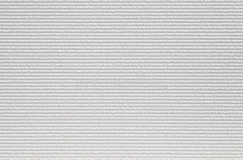 Download Textura De La Pared De Piedra Foto de archivo - Imagen de manchado, fondo: 41905558