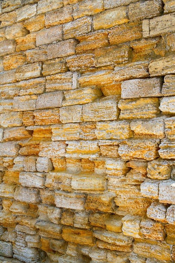 Download Textura De La Pared De Piedra Imagen de archivo - Imagen de ladrillos, negro: 41919631