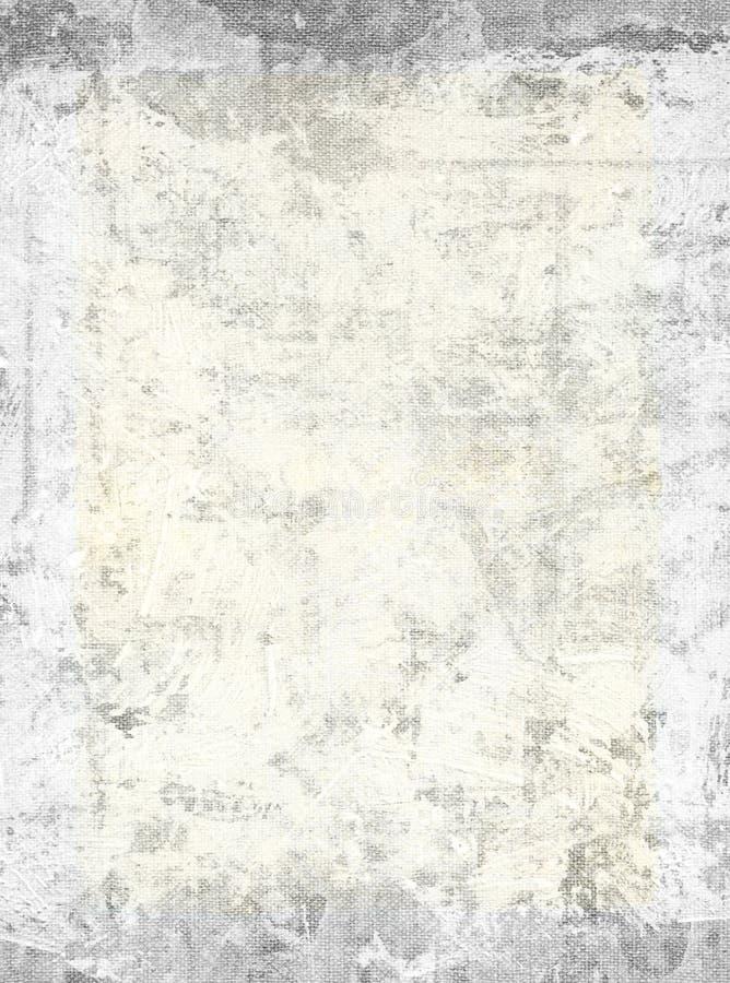 Textura de la pared del cemento libre illustration