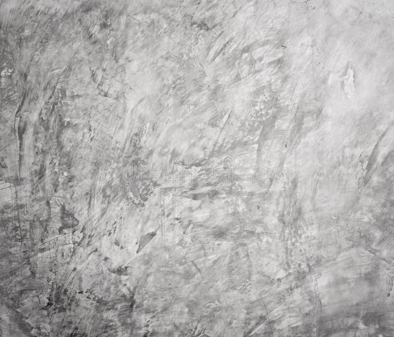 Textura de la pared del cemento imagenes de archivo - Pared cemento pulido ...