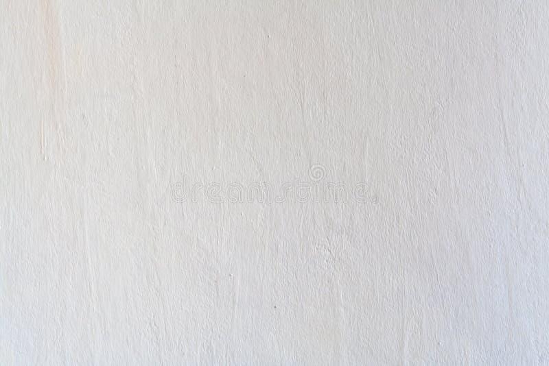 Textura de la pared del cemento blanco foto de archivo - Paredes de cemento ...