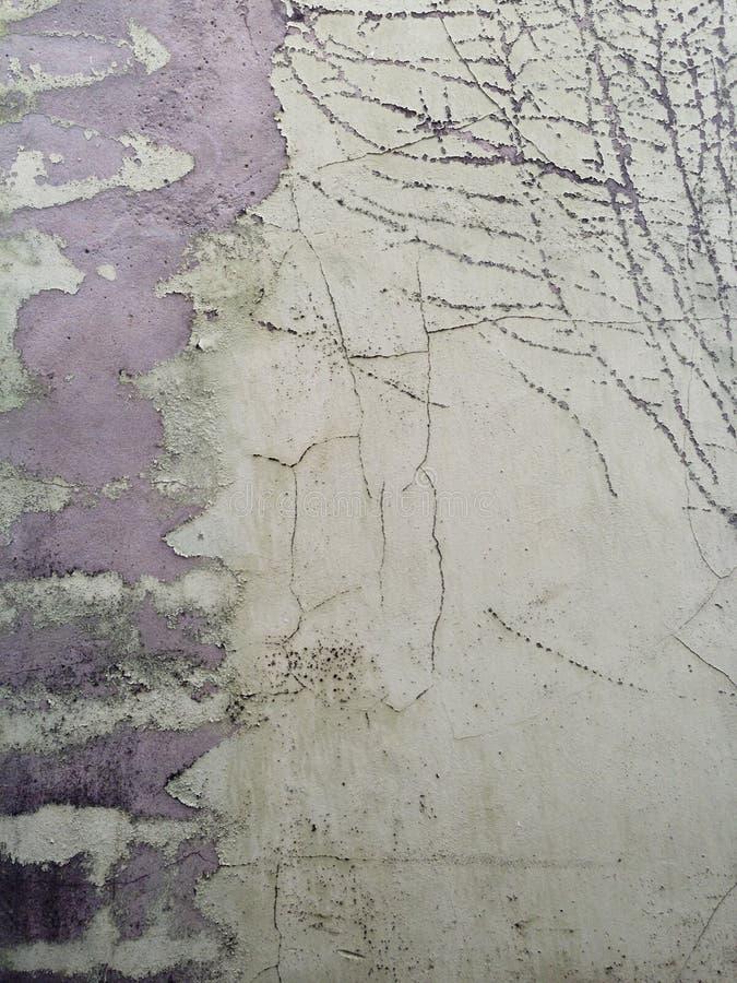 Textura de la pared del Grunge imagen de archivo libre de regalías