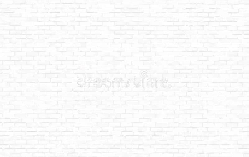 textura de la pared de ladrillo para su fondo del diseño libre illustration