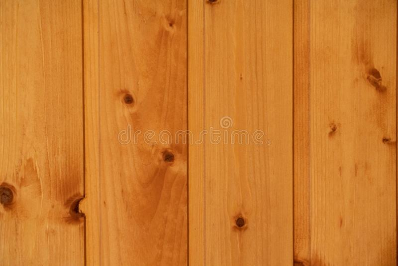 Textura de la pared de madera, papel pintado, rústico, fondo del vintage, clouse para arriba imagen de archivo libre de regalías