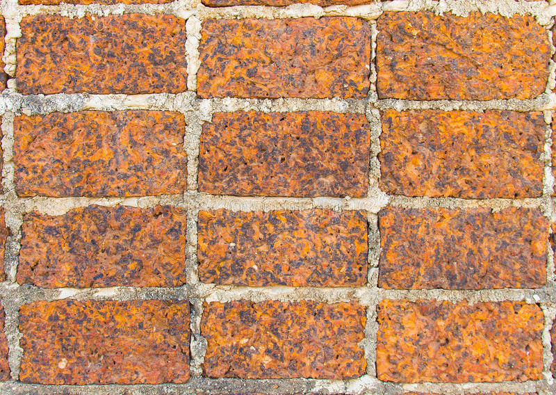 Textura de la piedra fotos de archivo