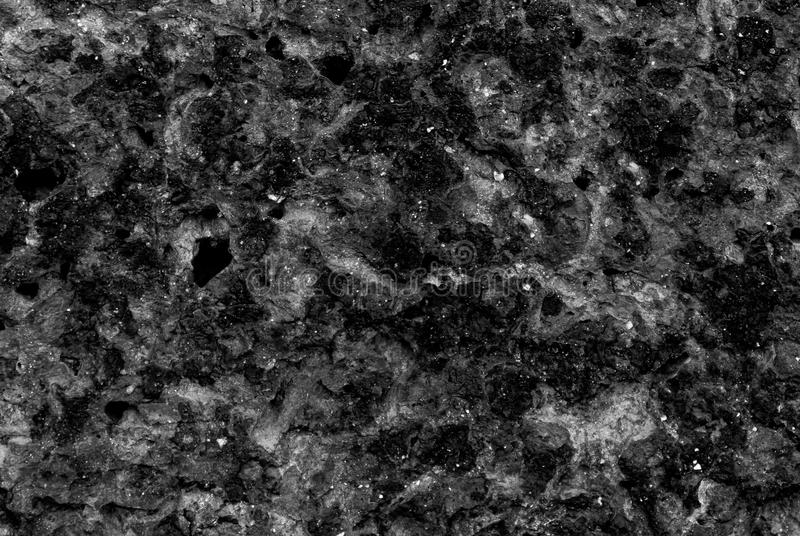 Textura de la piedra fotos de archivo libres de regalías