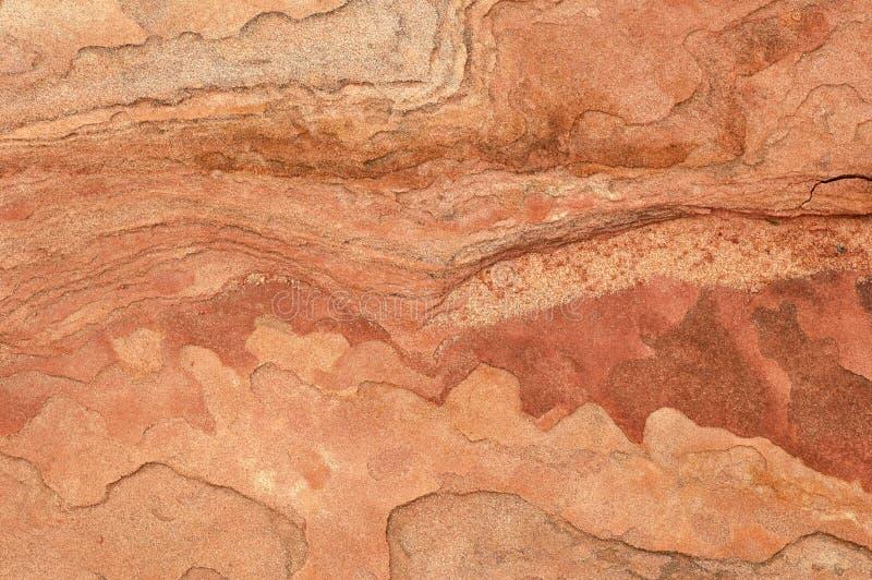 Textura de la piedra arenisca imagen de archivo libre de regalías