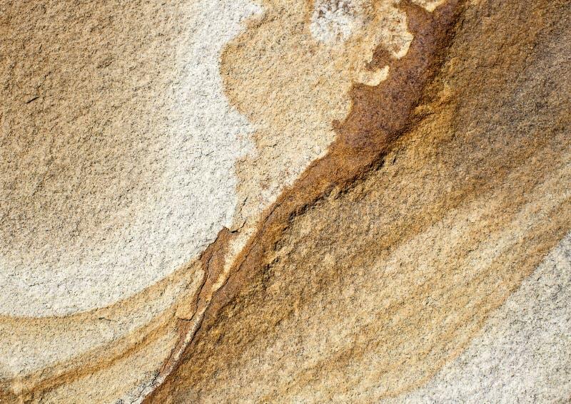 Textura de la piedra arenisca foto de archivo libre de regalías