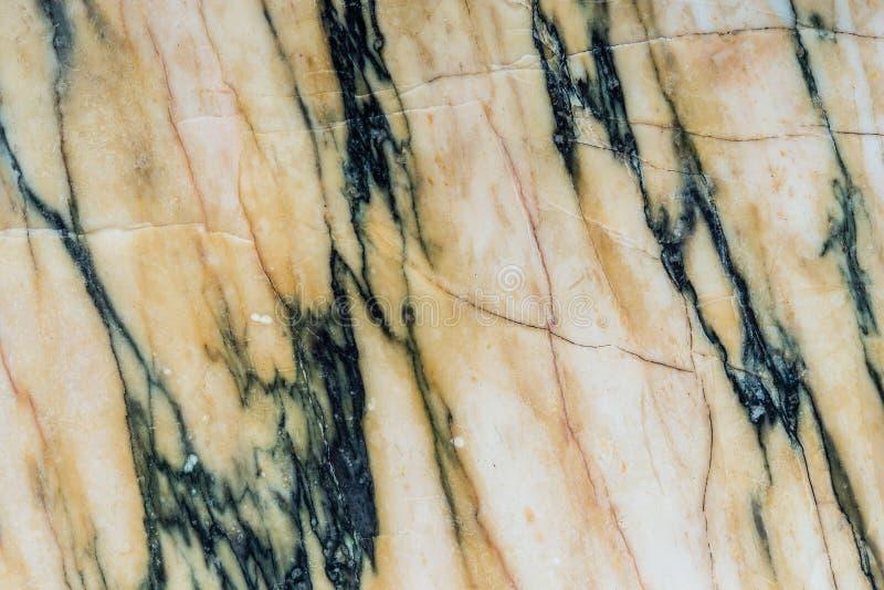 Textura de la piedra del granito foto de archivo libre de regalías